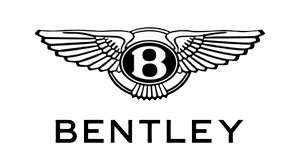 Bentley Logo Client Booking
