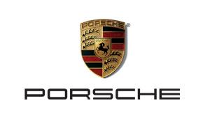 Porsche-Logo-Client