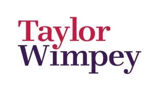 Taylor-Wimpey-Client-Logo