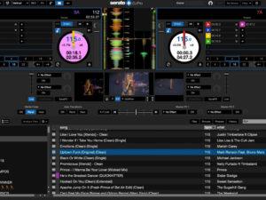 Video DJing Tips VJing