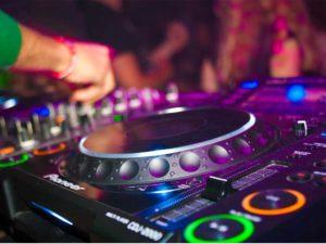 What Makes A Good DJ