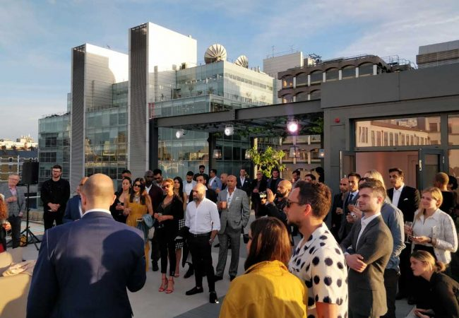 Asianwealth-Magazine---Rooftop-Party-Speech-Taylor-Wimpey