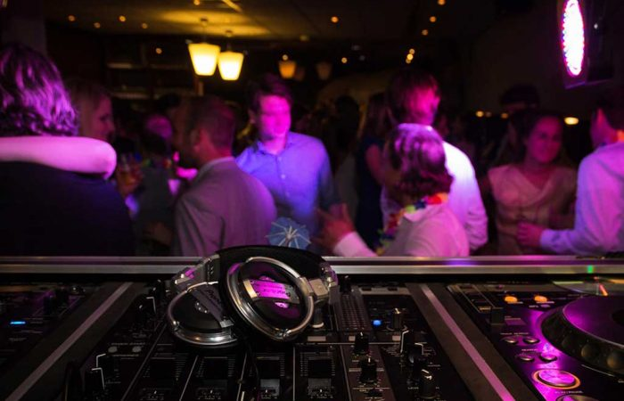 Different-styles-of-Djing