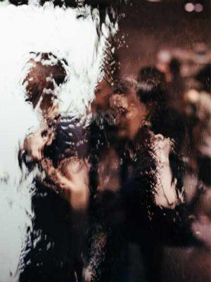 Party-Events-Blur-Image