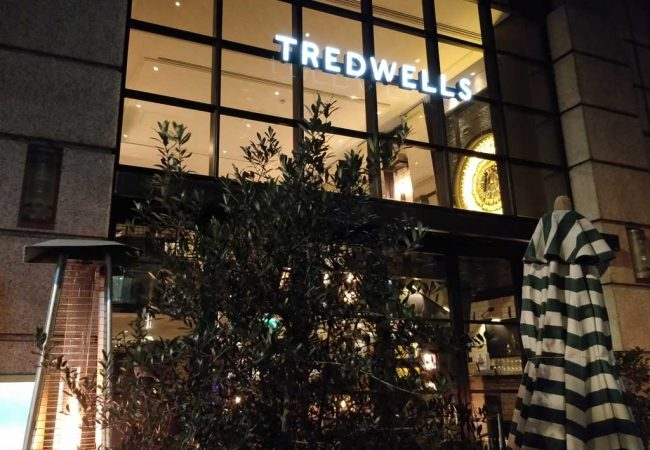 Small-Christmas-Party-Tredwells-Covent-Garden